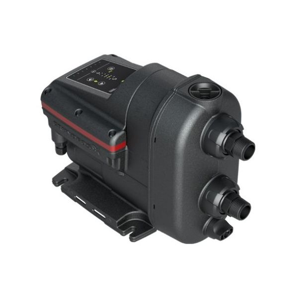 Pumpa GRUNDFOS za povišenje pritiska SCALA2