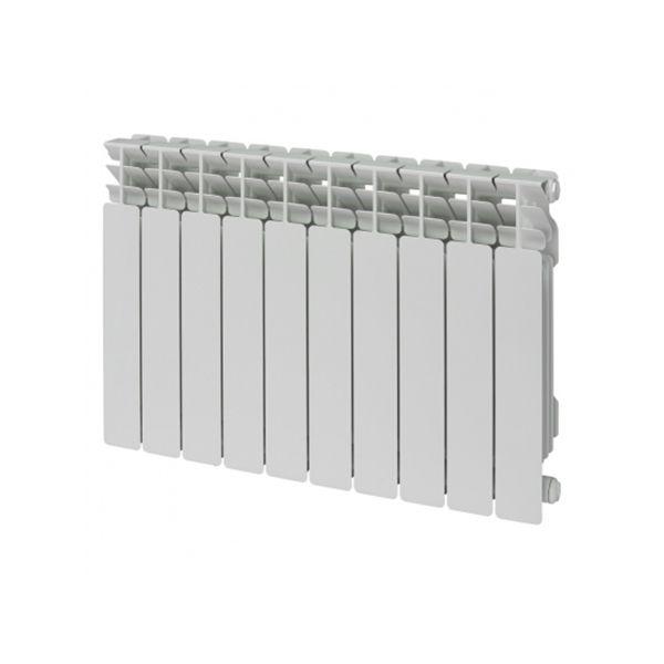 Radijator aluminijumski RAGAINI Jet Ecoplus