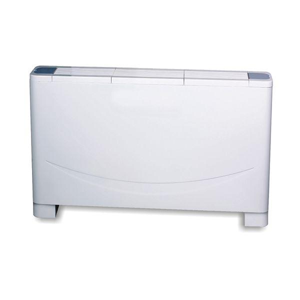 Fan-coil MIDEA MKF5