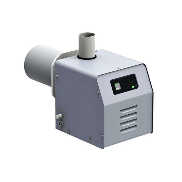 Bmax Tecnology - široka gama gorionika na pelet za ekološko i efikasno grejanje!